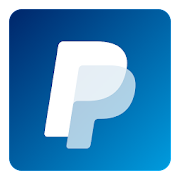 App PayPal Cash App: Send and Request Money Fast APK for Windows Phone