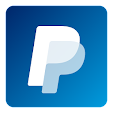 PayPal Mobi.. file APK for Gaming PC/PS3/PS4 Smart TV