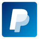 App Download PayPal Install Latest APK downloader