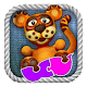 The Woolies - Puzzle for Kids Download on Windows