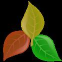 Plantassoc - companion planting icon
