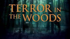 Terror in the Woods thumbnail