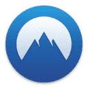 NordVPN Mod Apk [100% Premium, Unlocked Apk]
