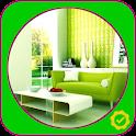 Gree Interior Design Ideas icon