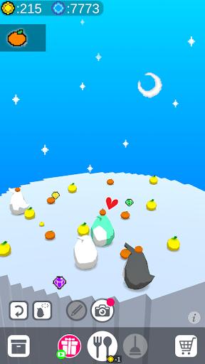 Penguin Life 3D apktram screenshots 1