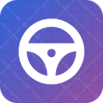 Goibibo Driver App for cabs Icon