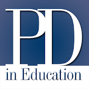 Press Democrat in Education