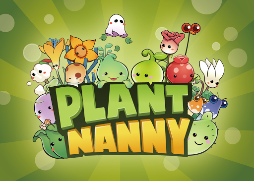 Plant Nanny - Water Reminder screenshot 9