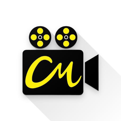 Channel Myanmar - Apps on Google Play