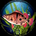 Fishing PRO icon