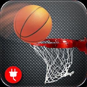 баскетбол 3D Basketball
