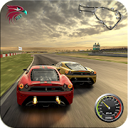 Game Real Drift Car Rally: Off Road Dirt Racing APK for Windows Phone