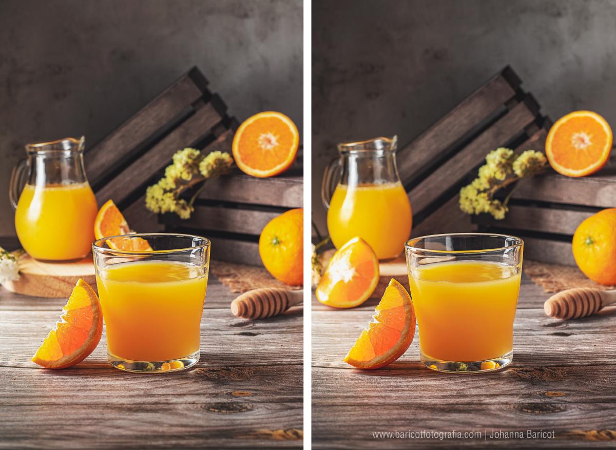 fotografo-profesional-de-alimentos-en-ourense-fotografia-food-styling-galicia-españa-jugo-naranja-natural-fotos-splash
