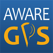 AwareGPS