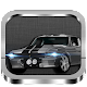 speed drive (game)