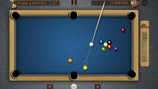 Pool Billiards Pro App Download For Android 3
