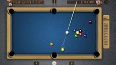 ビリヤード - Pool Billiards Proのおすすめ画像3