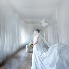 Wedding photographer Elena Kurbatova (Jeli). Photo of 22.10.2013