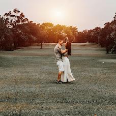 Düğün fotoğrafçısı Chris Souza (chrisouza). 24.05.2019 fotoları