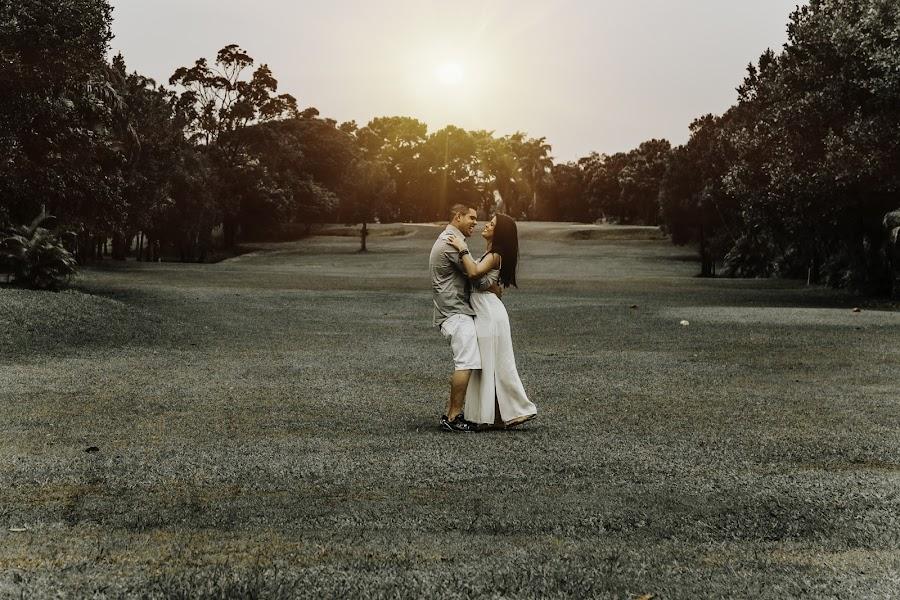 Wedding photographer Chris Souza (chrisouza). Photo of 24.05.2019