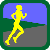 Maraton -Your Personal Trainer