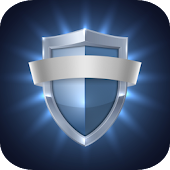 Applock - Unlock Fingerprint & Password