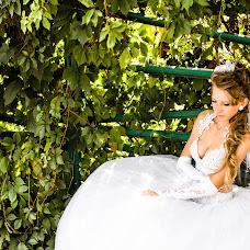 Wedding photographer Yuliya Trofimova (Juliamina). Photo of 17.02.2014