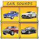 Download Car Sounds - Engine Sounds For PC Windows and Mac