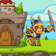 Royal Defense King (game)