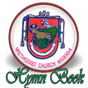 Hymn Accompaniments