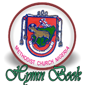 METHODIST HYMN BOOK
