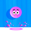 Oh My Head 3D icon