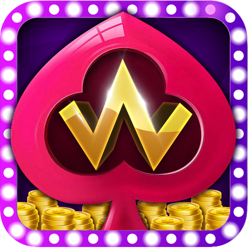 WGAME - Game Bai Doi Thuong 2019