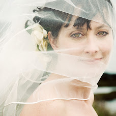 Wedding photographer helene cyr (cyr). Photo of 26.06.2015