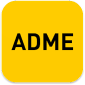 adme apk - Download Android APK GAMES, APPS for LAPTOP
