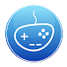 Amazing Controller(god of MicroControl) icon