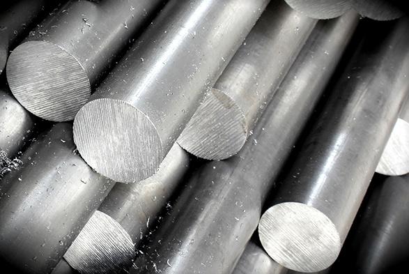 elementi di metallo di aeglos