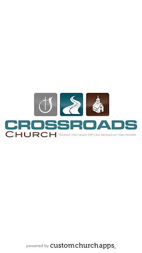 Crossroads Church Ocala