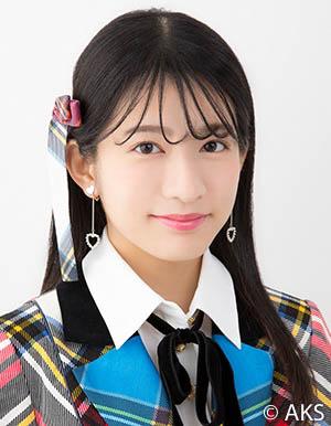 akb48-miyu-takeuchi