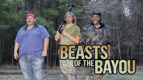 Beasts of the Bayou thumbnail