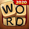 com.wordgame.words.connect