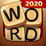 Word Connect 2.718.2