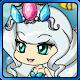 Mermaid Pretty Girl (game)