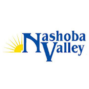 Nashoba Valley Chamber