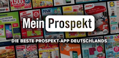 Meinprospekt Local Deals Weekly Ads Android App On