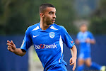 Charleroi laat 19-jarige jeugdinternational vertrekken naar PSV