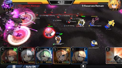 Armor Blitz 1.4.27-googleplay_release de.gamequotes.net 5