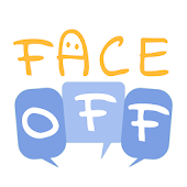 Family Face Off - 9 best games