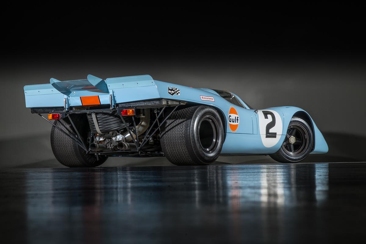 69-Porsche-917-015-80.jpg