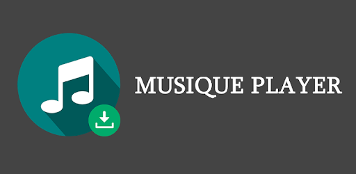 Musique Player for PC